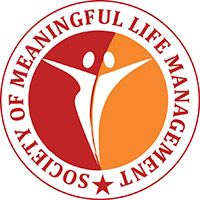 Society of Meaningful Life Management